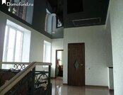Сдается в аренду отдельно стоящее 2-х этажное здание, площадью 430 м2, Аренда помещений свободного назначения в Нижнем Новгороде, ID объекта - 900227352 - Фото 1