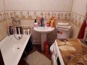 Продаю жилой дом с мебелью в с. Игнатьево - Фото 5