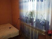 2 - комнатная, Орхидея., Купить квартиру в Тирасполе, ID объекта - 330900213 - Фото 3