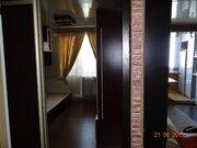 Продажа квартиры на ул.Зубковой - Фото 4