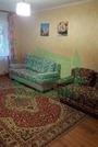 Продажа квартиры, Тюмень, Ул. Котовского