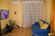 Продам 3-к квартиру, Севастополь г, улица Адмирала Фадеева 27 - Фото 4