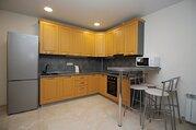 Квартира в центре Сочи в шаговой доступности от моря., Аренда квартир в Сочи, ID объекта - 330215685 - Фото 7