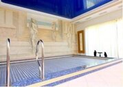 Продажа дома, Kpu iela, Продажа домов и коттеджей Юрмала, Латвия, ID объекта - 502348620 - Фото 5
