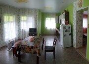 Продам дом в д. Павловское, рядом с Шаховской - Фото 1