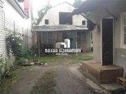 Участок 9 соток в Колонке по ул.Козлова (ном. объекта: 9829) - Фото 4