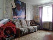 Квартира, ул. Степана Разина, д.56 к.А - Фото 5