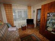 2 655 000 Руб., Продажа трехкомнатной квартиры на улице Гурьянова, 31 в Калуге, Купить квартиру в Калуге по недорогой цене, ID объекта - 319812331 - Фото 2