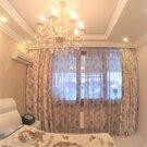 Квартира в эжк Эдем, Купить квартиру в Москве по недорогой цене, ID объекта - 321582789 - Фото 24