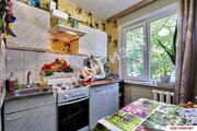Продажа квартиры, Краснодар, 1 отд свинооткормочного хоз