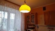 3-комн. квартира 70 кв.м в Дубне в новом доме, 3 лоджии - Фото 5