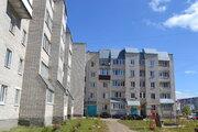 Сдам 1-к квартиру в центре мирного - Фото 1