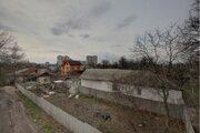 Продажа участка, Воронеж, Республиканский пер. - Фото 3