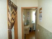 Продаю 1-х комнатную квартиру в Привокзальном, Купить квартиру в Омске по недорогой цене, ID объекта - 322845822 - Фото 9