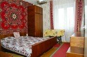 2-к квартира на Чкалова, Купить квартиру в Витебске по недорогой цене, ID объекта - 324700333 - Фото 6