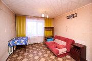 Владимир, 9-го Января ул, д.1, комната на продажу