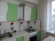 Продажа квартиры, Севастополь, Ул. Генерала Жидилова - Фото 5