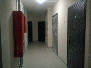 Продается квартира г.Ивантеевка, Хлебозаводская, Купить квартиру в Ивантеевке по недорогой цене, ID объекта - 320733721 - Фото 10