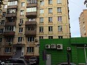 Продажа квартиры, Ул. Академика Комарова