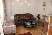 Аренда квартиры посуточно, Улица Пелду, Квартиры посуточно Рига, Латвия, ID объекта - 316193378 - Фото 1