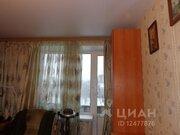 Продажа квартиры, Кузьмоловский, Всеволожский район, Ул. Спортивная