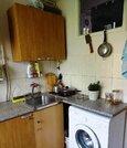 Срочно продаю 1 ком. кв. Дом попадает под программу реновации., Купить квартиру в Москве по недорогой цене, ID объекта - 320411365 - Фото 7