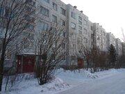 Продажа квартиры, Приозерск, Приозерский район, Ул. Чапаева - Фото 1