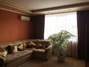 Продам 3-комнатную квартиру общей площадью 92 кв.м в отличном .