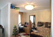 Продажа квартир ул. Курчатова, д.2а