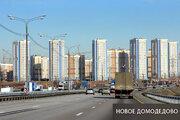 2-х ком. квартира в новом Домодедово - Фото 2
