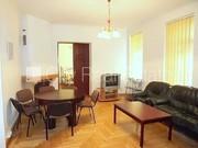 Продажа квартиры, Бульвар Райня