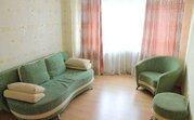 Квартира ул. Татищева 58, Аренда квартир в Екатеринбурге, ID объекта - 323006228 - Фото 1