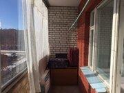Продается 1-ка ул. Понтекорво д. 20 - Фото 3