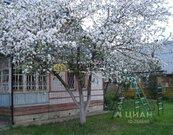 Дом в Калужская область, Малоярославецкий район, д. Митинка (70.0 м) - Фото 1