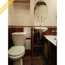 Интернациональная,253, Купить квартиру в Барнауле по недорогой цене, ID объекта - 330876351 - Фото 9