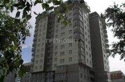 Продажа квартиры, Новосибирск, Ул. Тимирязева - Фото 1