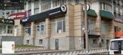 Продается Нежилое помещение. , Нижнекамск г, проспект Вахитова 12