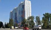 Продам однокомнатную (1-комн.) квартиру, Энергетиков пр-кт, 11к2, С.