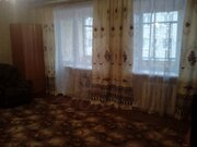 Продажа квартиры, Ялуторовск, Ялуторовский район, Ул. Карбышева - Фото 3
