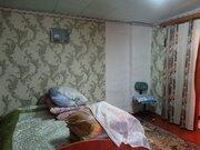 Дома, город Нягань, Продажа домов и коттеджей в Нягани, ID объекта - 502882946 - Фото 4