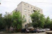 Продажа комнат ул. Уральская