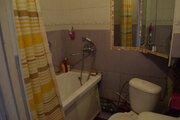 Продажа 1к, Продажа квартир в Барнауле, ID объекта - 329568370 - Фото 8