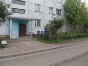 Четырехкомнатная Квартира Область, улица Летная, д.27, Медведково, до . - Фото 5