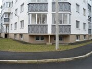 Аренда помещений от 40-130 м в жилом доме с отд.входом без комиссии - Фото 4
