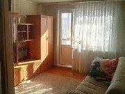 Квартира ул. Дуси Ковальчук 260/2, Аренда квартир в Новосибирске, ID объекта - 317079428 - Фото 2