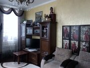 Квартира в центре исторической части города. Витебск. - Фото 4