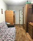 Продам квартиру из трех комнат по пер. Якорный, дом 14 - Фото 2