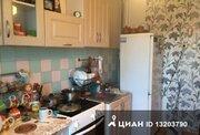 Продаю4комнатнуюквартиру, Самара, м. Московская, Киевская улица, 10