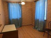 Сдам в аренду второй этаж дома с отдельным входом, Аренда пентхаусов в Киржаче, ID объекта - 324822954 - Фото 3