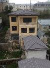 Продаю дом - Фото 3